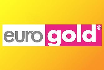 Deski eurogold