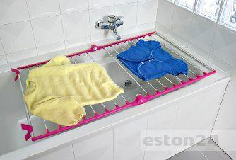 Do łazienki na wannę