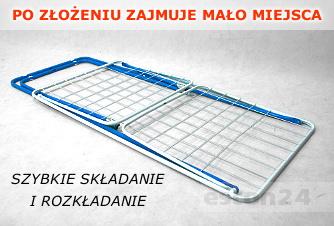 Suszarka Millena